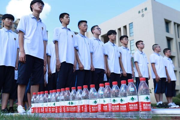 中国新歌声海选宁波